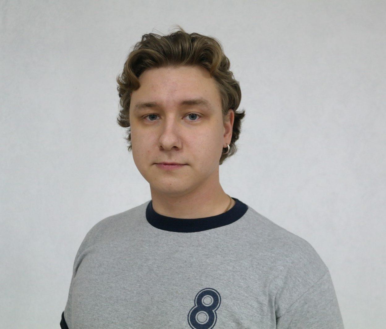expert-photo